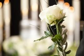 Funerale Standard